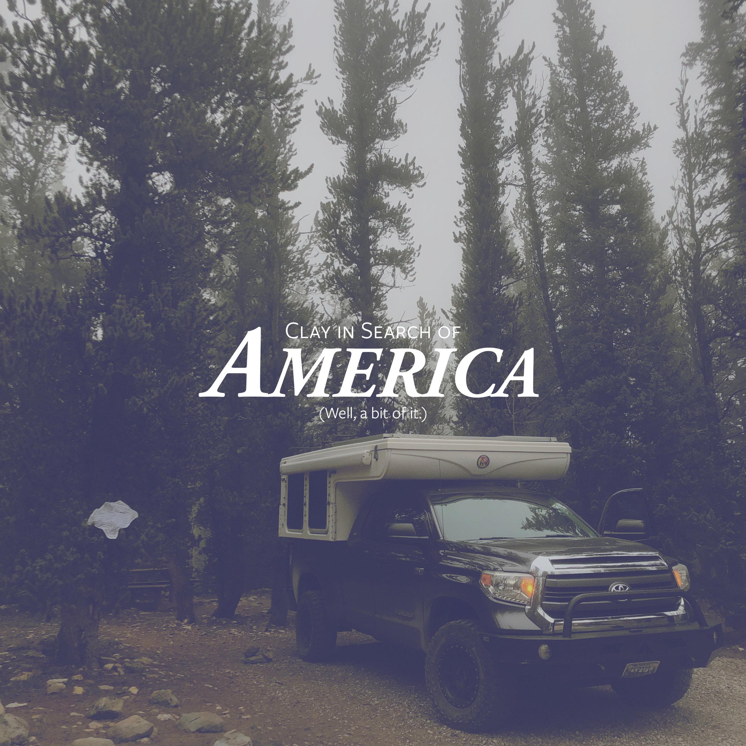 America 5.jpg