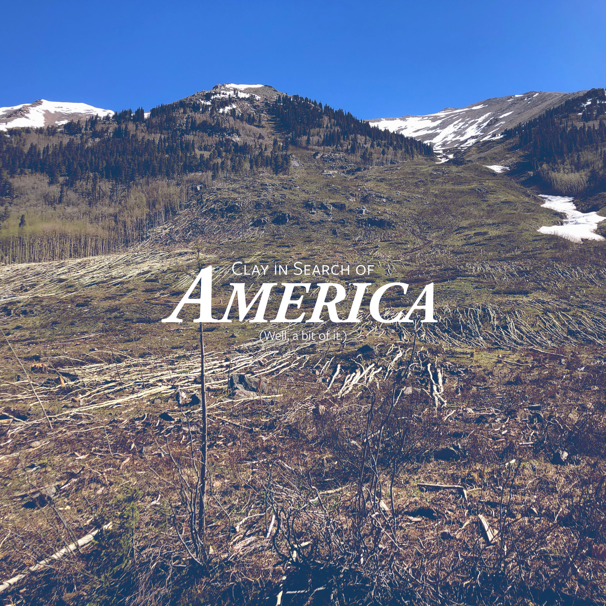 America 6.jpg