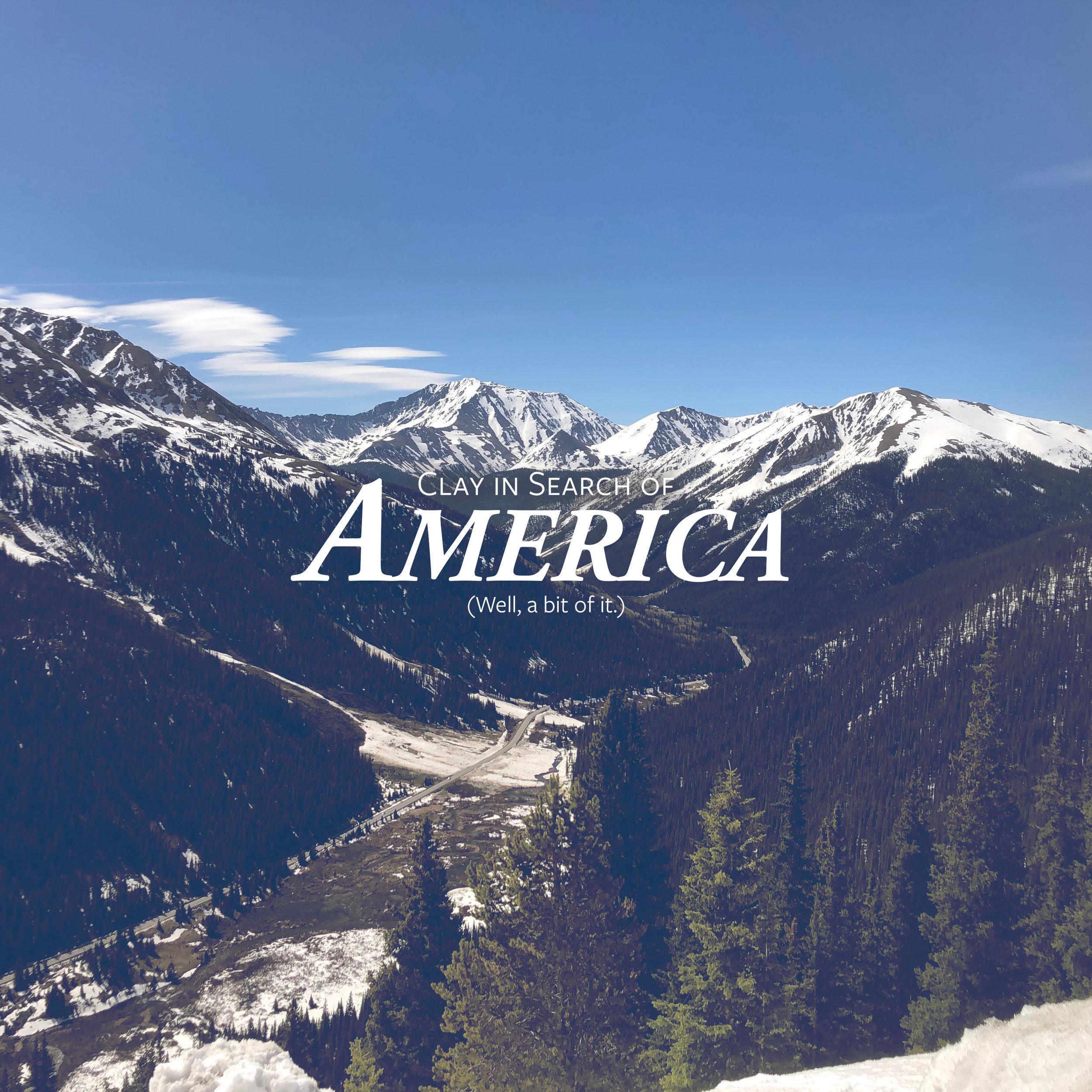 America 7.jpg