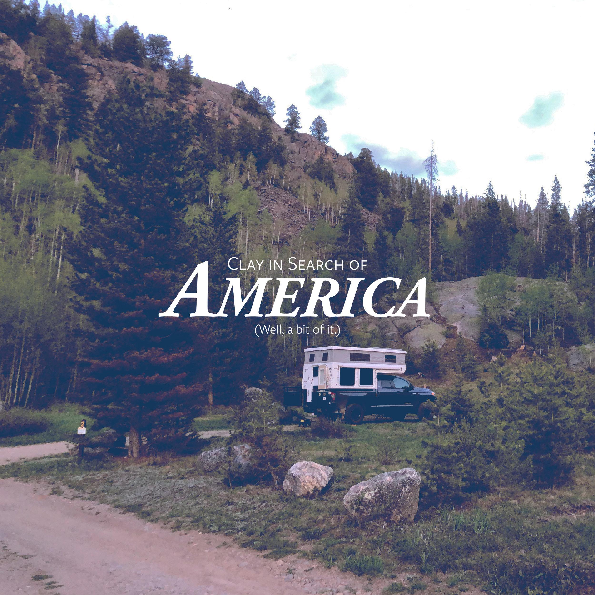 America 8.jpg