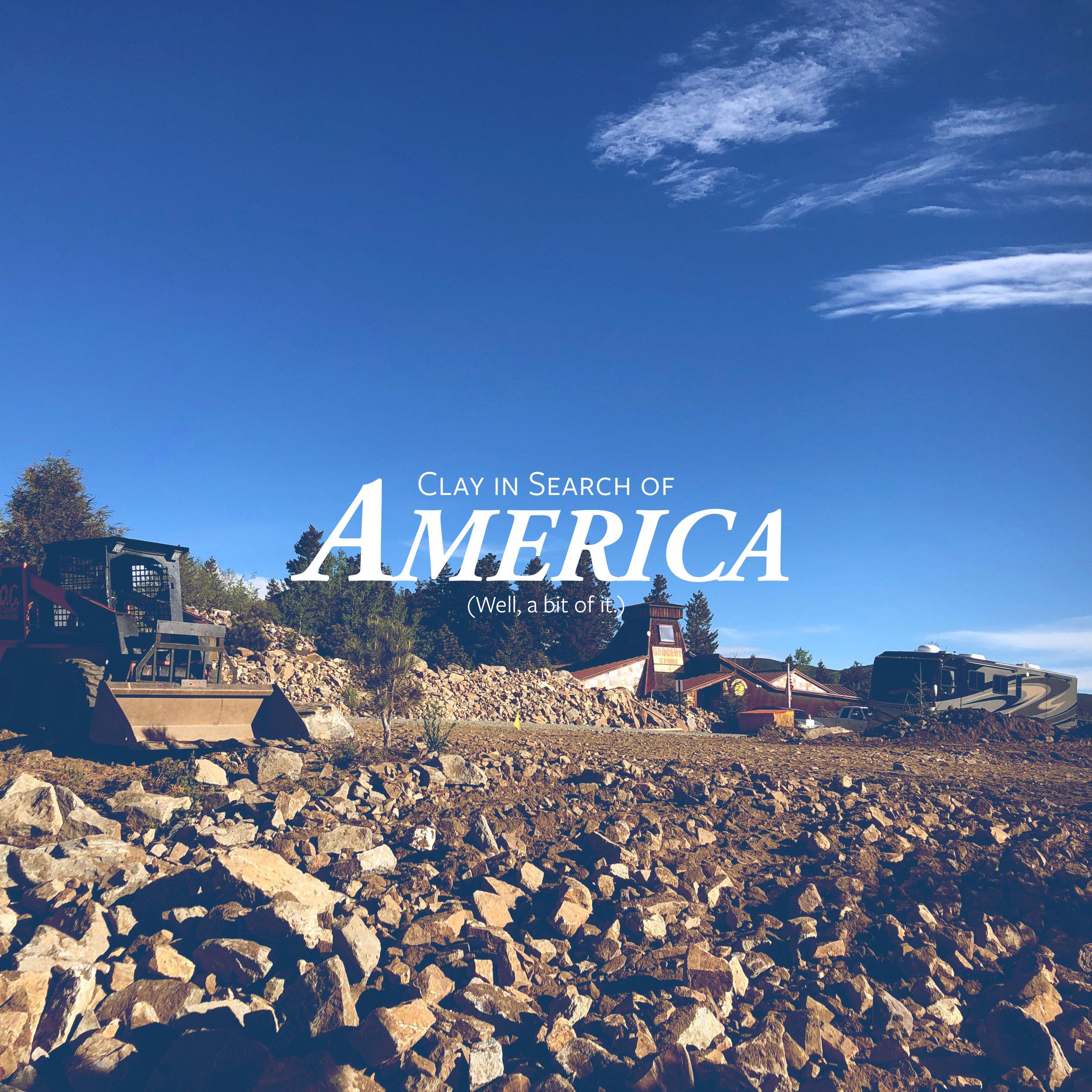 America 9.jpg