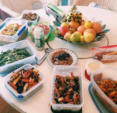 bgw - food buffet.png