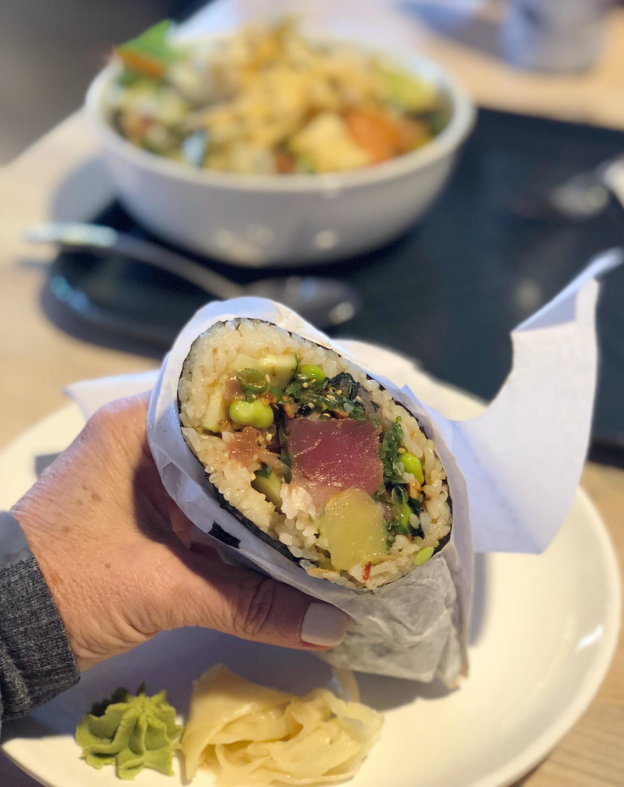 bgw - sushi bowl 2.jpg