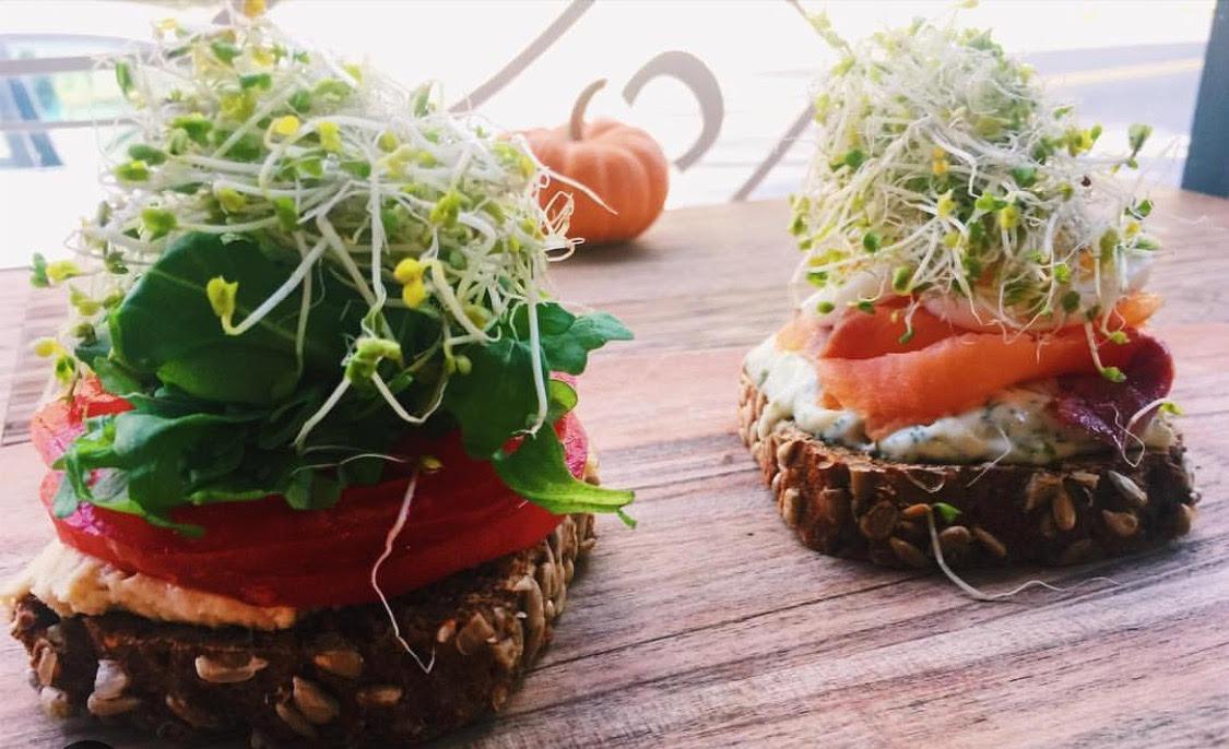 bgw - roggenart hummus veggie and salmon.jpg