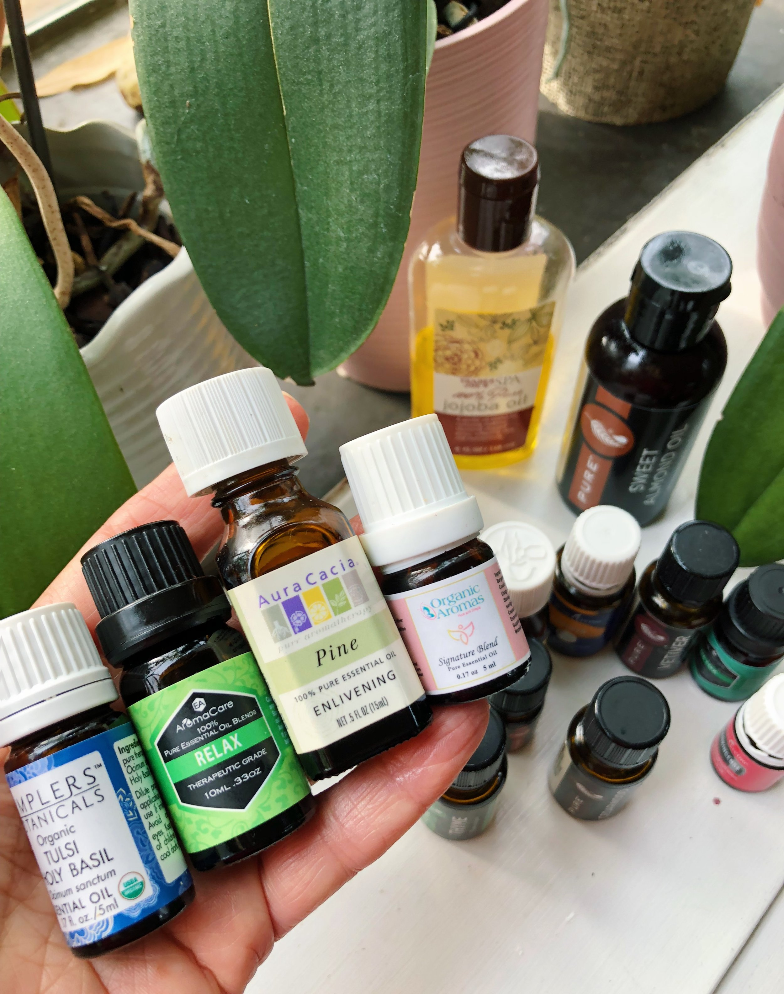 bgw - essential oils 3.JPG