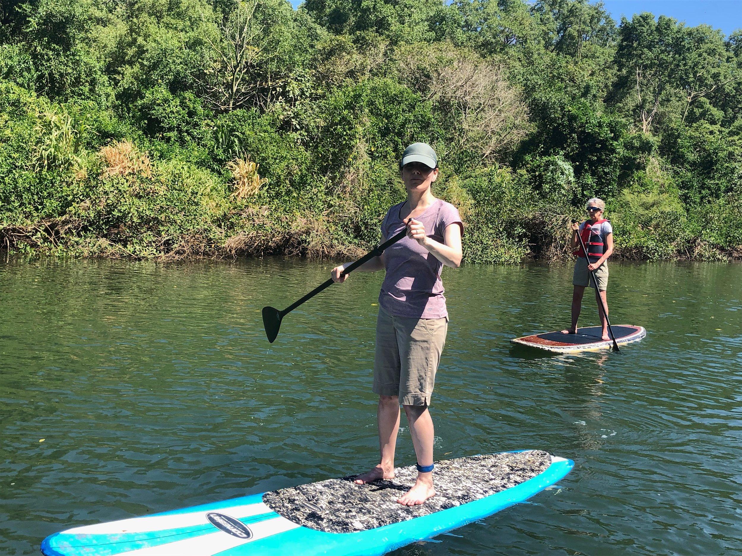 paddle boarding.jpeg