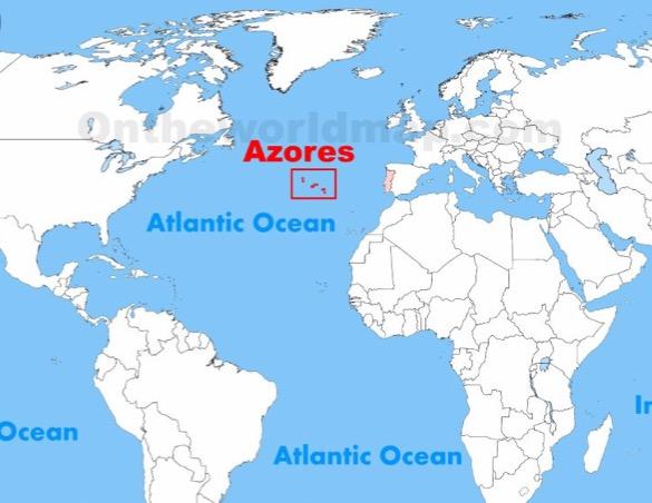 bgw - azores map.JPG