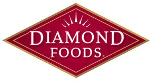 Diamond Foods.png