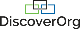 DiscoverOrg-Sales-Intelligence-Solutions-Logo.png