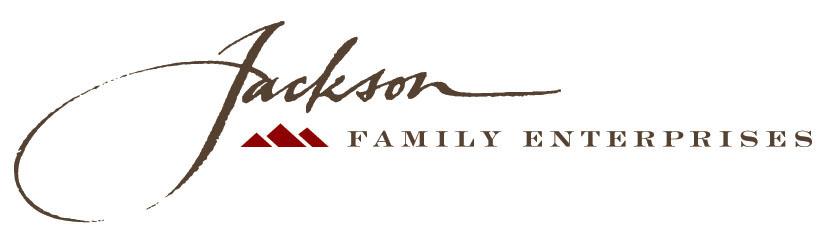 JF_Enterprises_logo.jpg