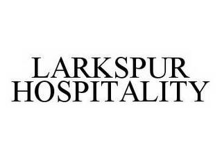Larkspur Hospitality.png