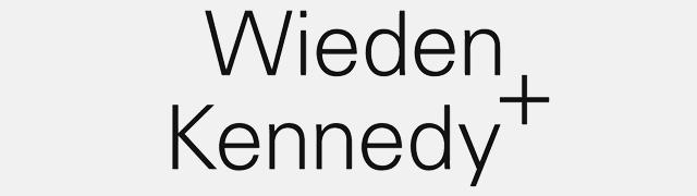 Weiden + Kenndey.png