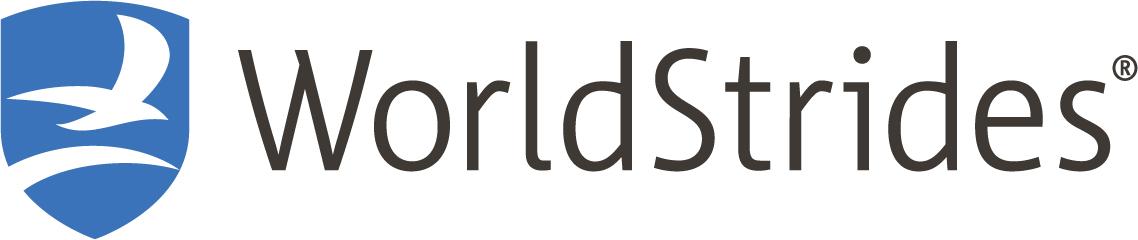 Worldstrides.jpg