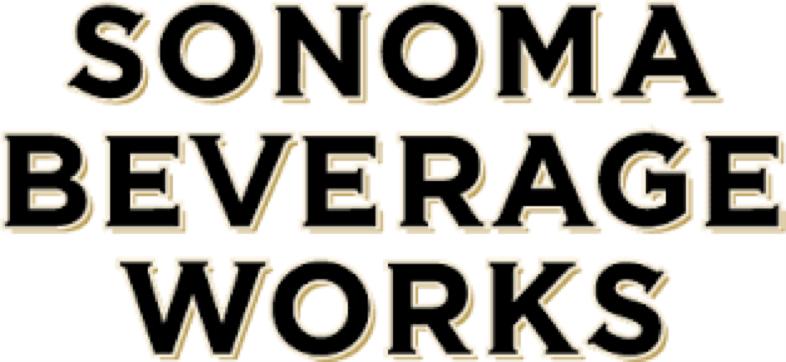 Sonoma Beverage Works.png