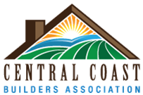 Central Coast logo.png