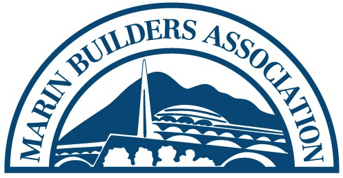 Marin Builders Association.jpg