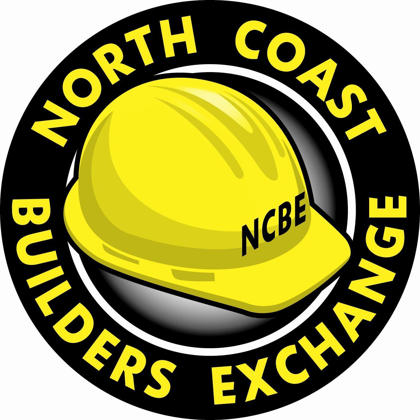 North Coast Builders Exchange.jpg