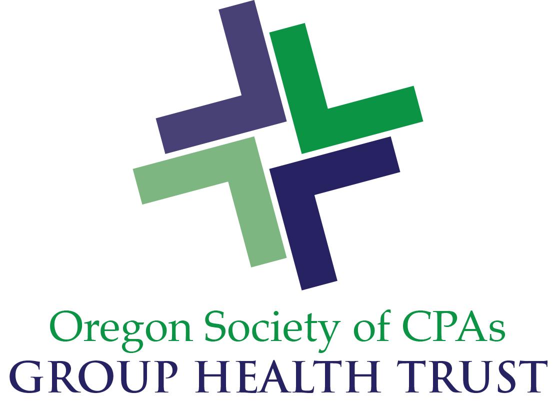 OSCPA Group Health Trust color logo (2).jpg