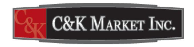 C&K Markets Inc.png