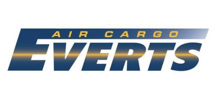 Everts+Air+Carriers.jpg