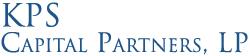 KPS-Capital-Partners-Logo.jpg