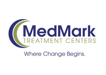 MedMarkTreatmentCenters-Waco-TX.jpeg