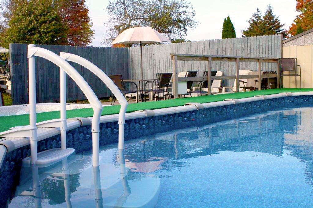 sv-pool-wide.jpg