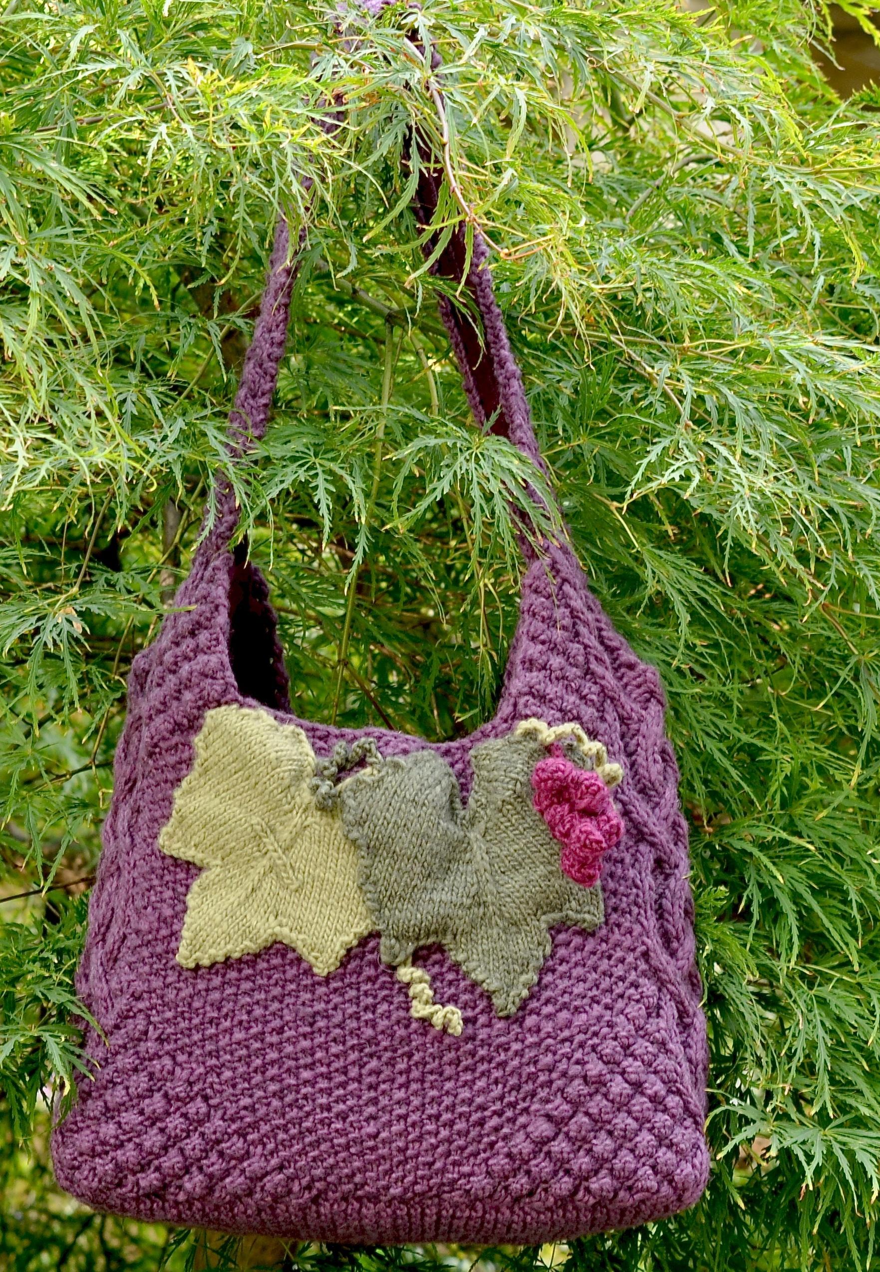 Bag in bush.jpg