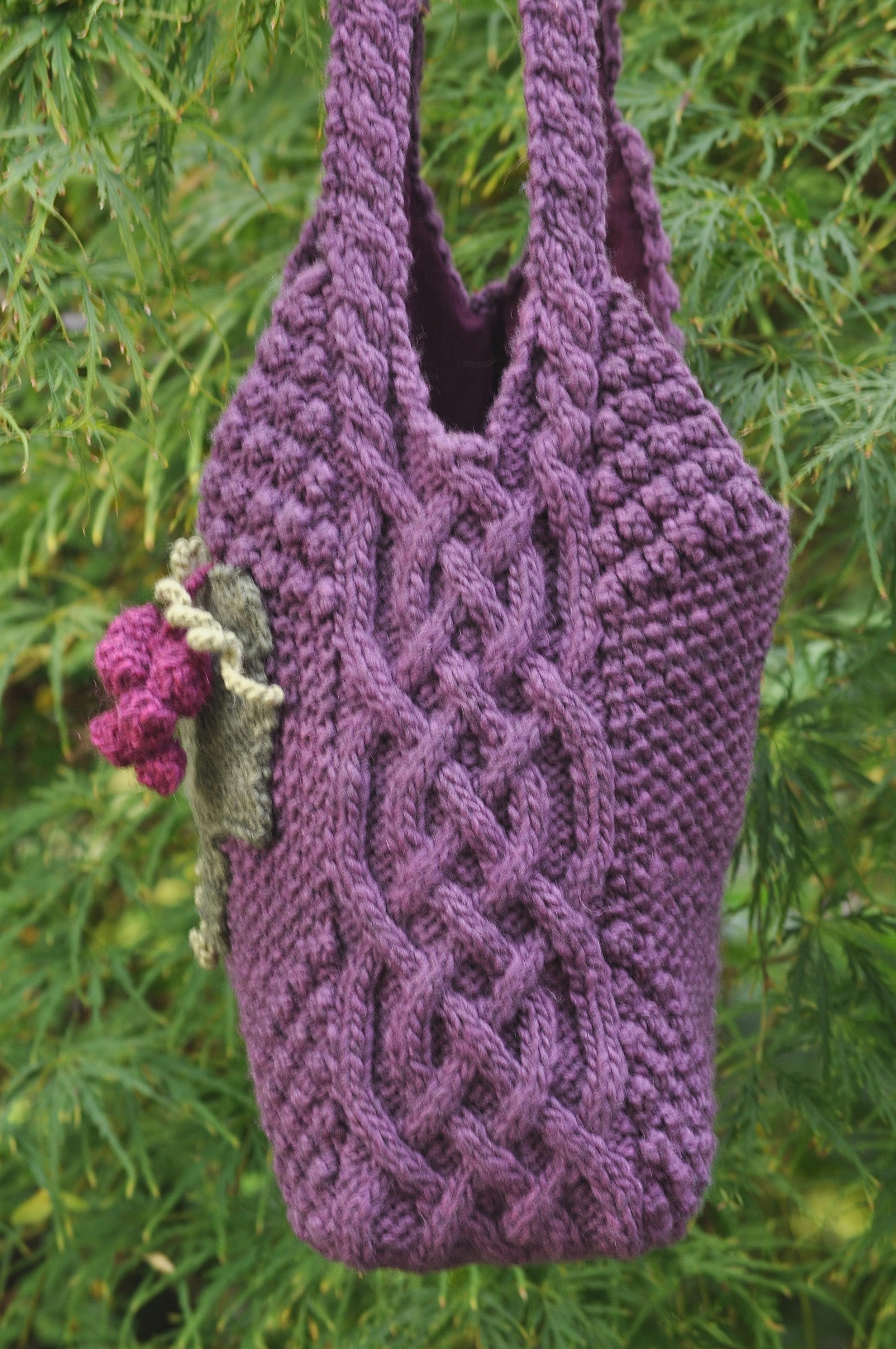 Grape bag side in bush for web.jpg