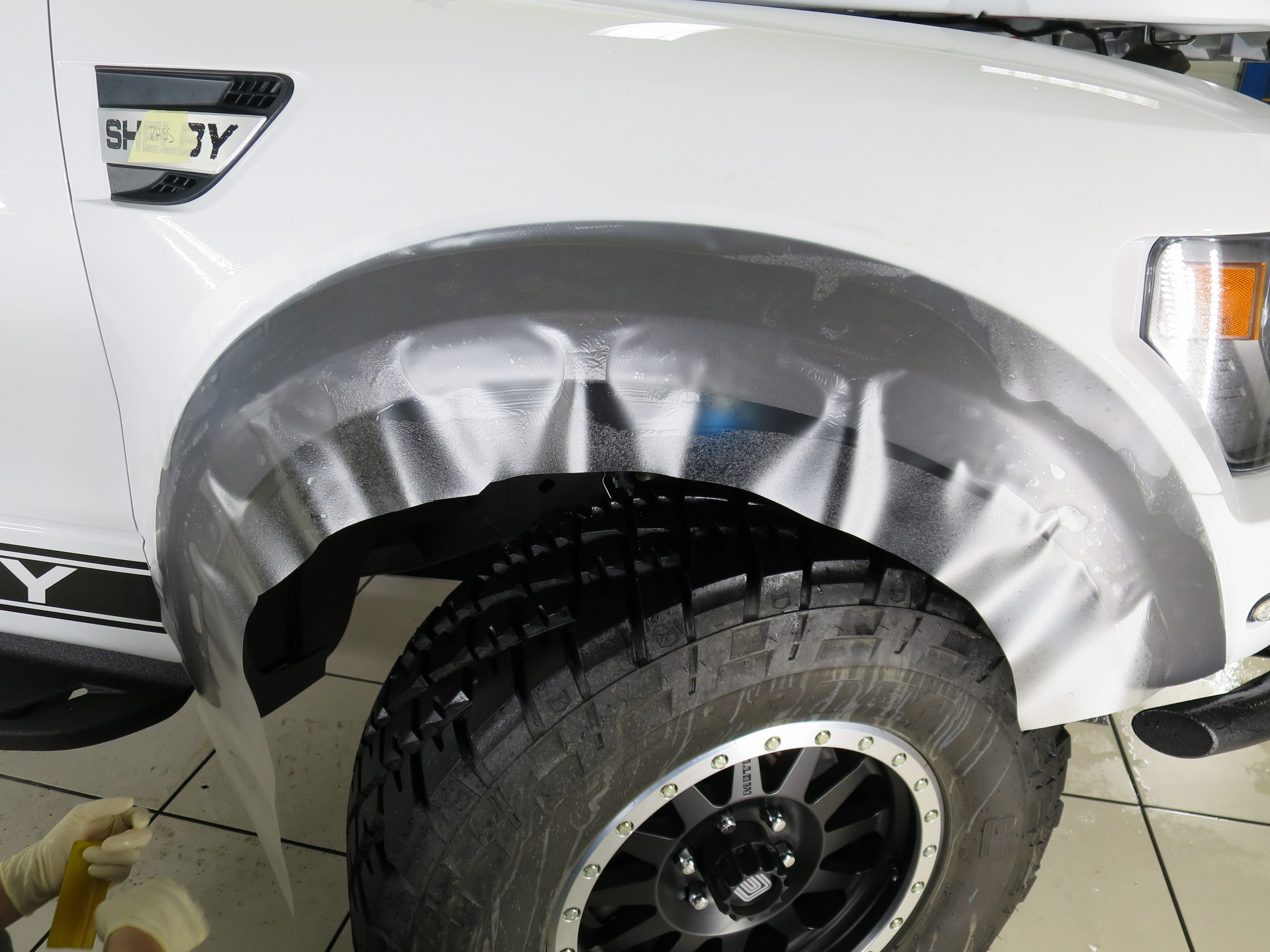 Ford Raptor Shelby PPF - Alfred Amato  (10).jpg
