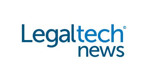 Legaltech News