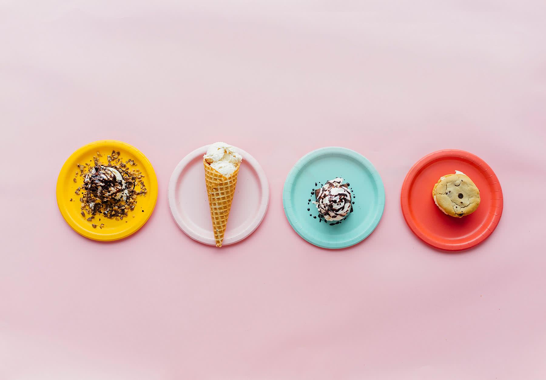 ice-cream-hero-01.jpg