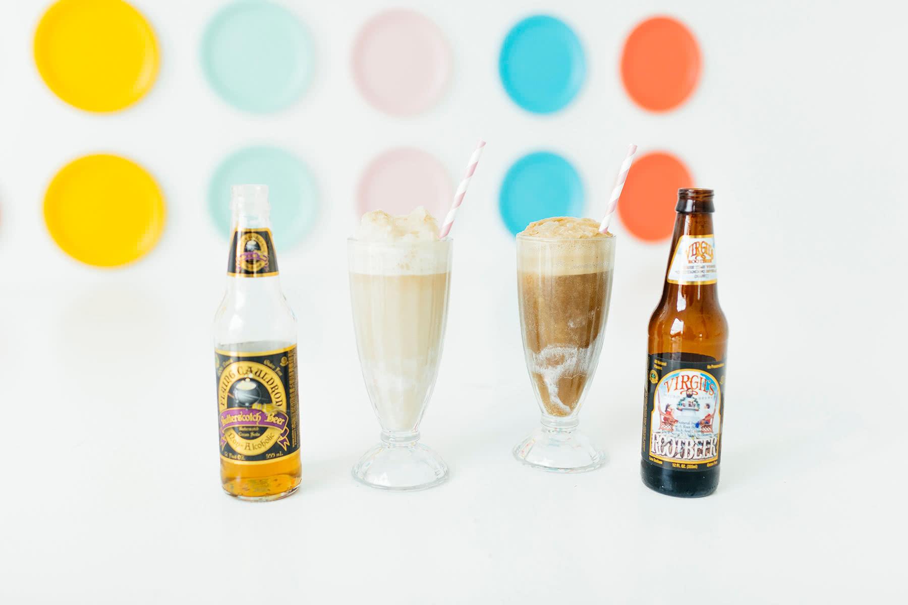shakes-floats-01.jpg