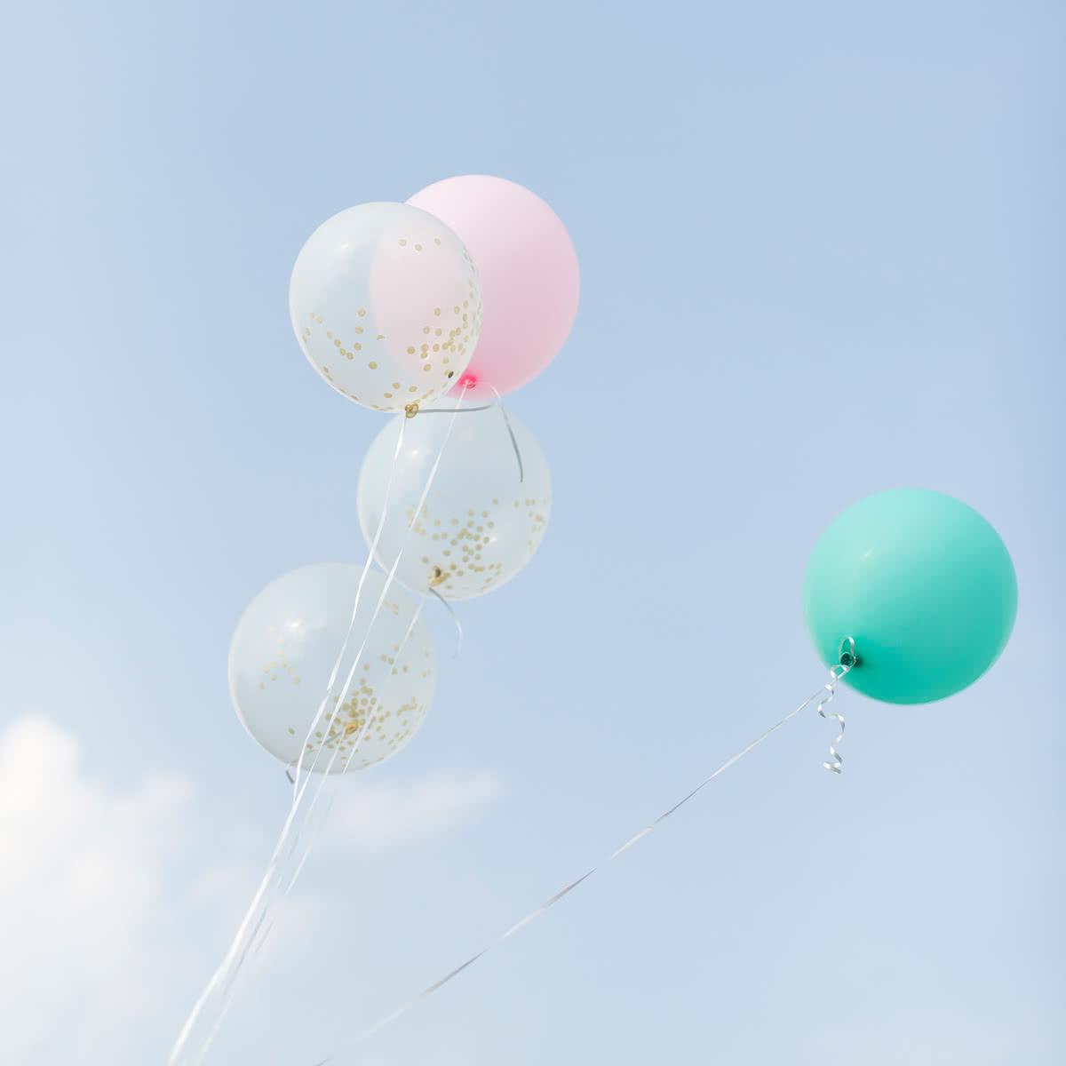 cart-balloons.jpg