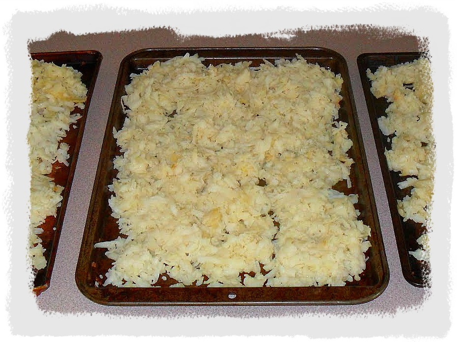 hashbrowns on pan 1.jpg
