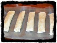 burritos 1.jpg