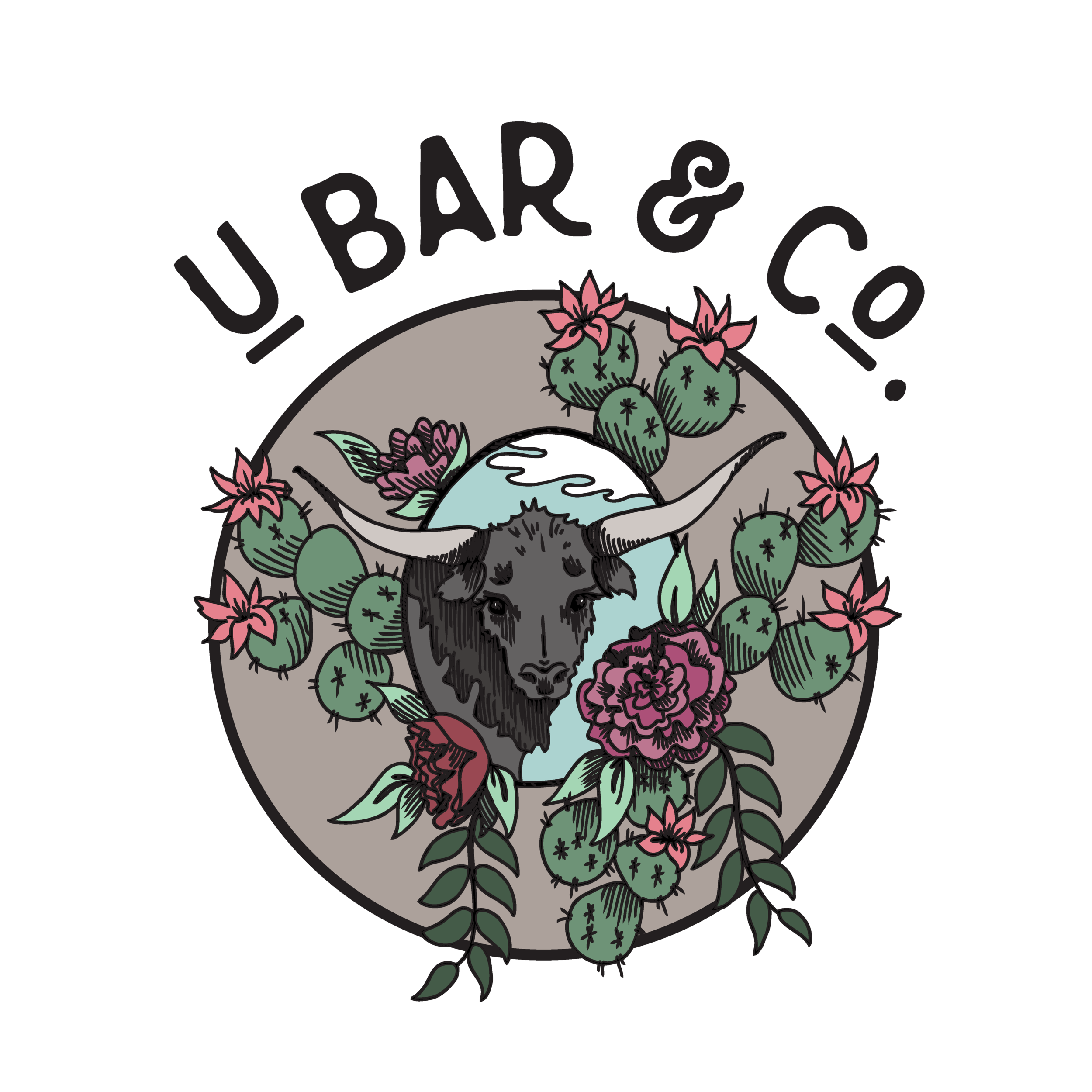 ubar&co_logodesign_webtransparent-10.png