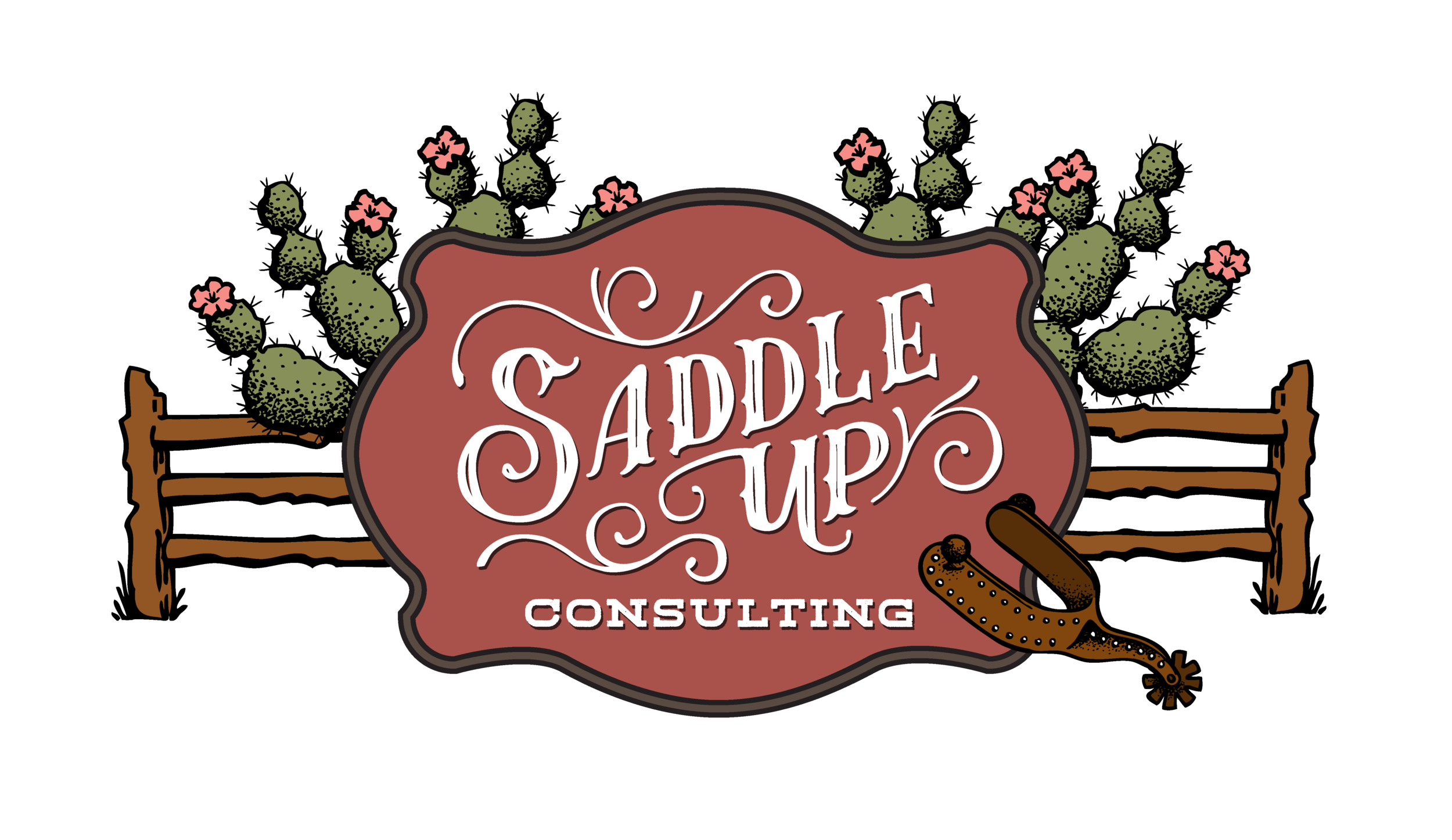 saddleup2-17.png