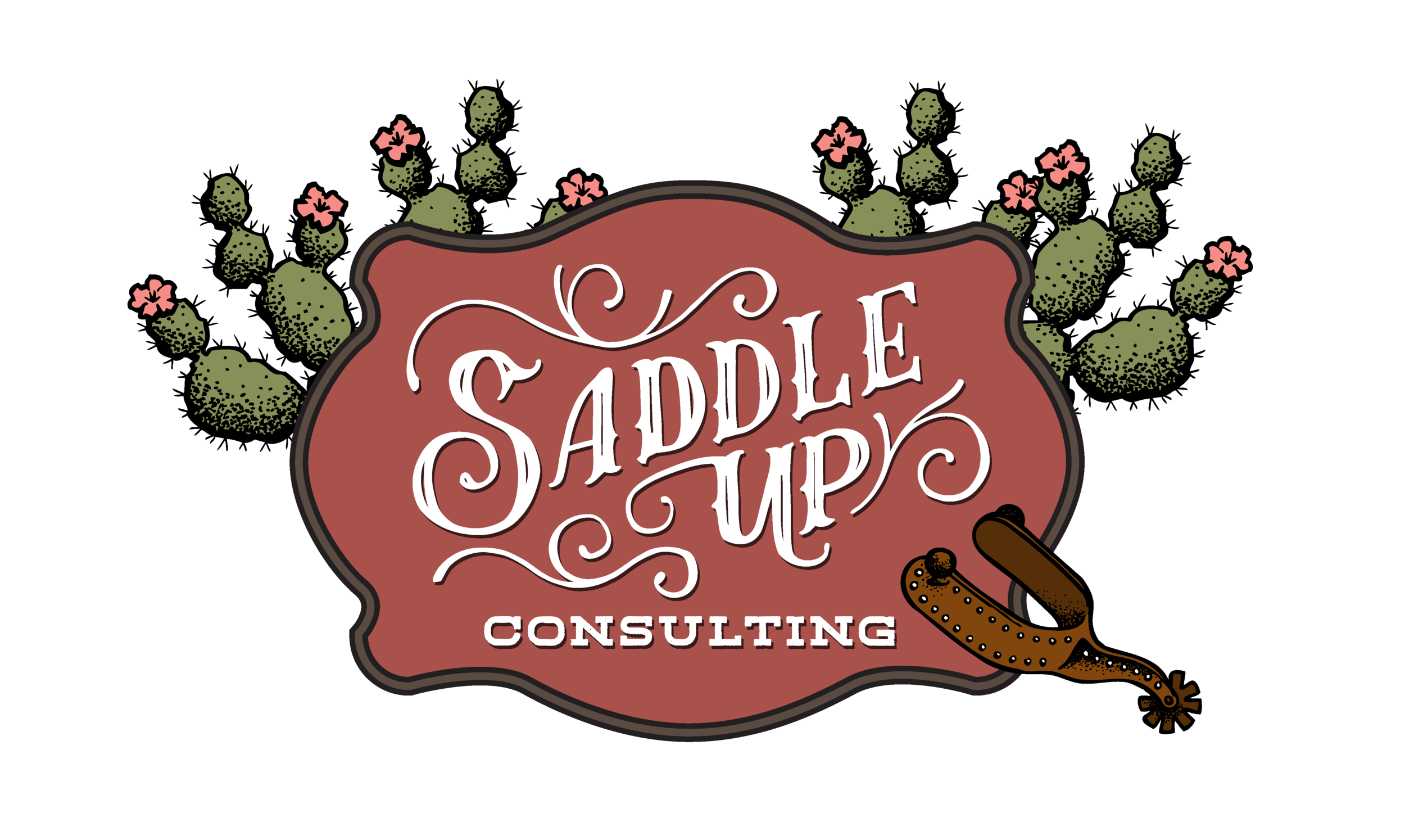 saddleup2-18.png