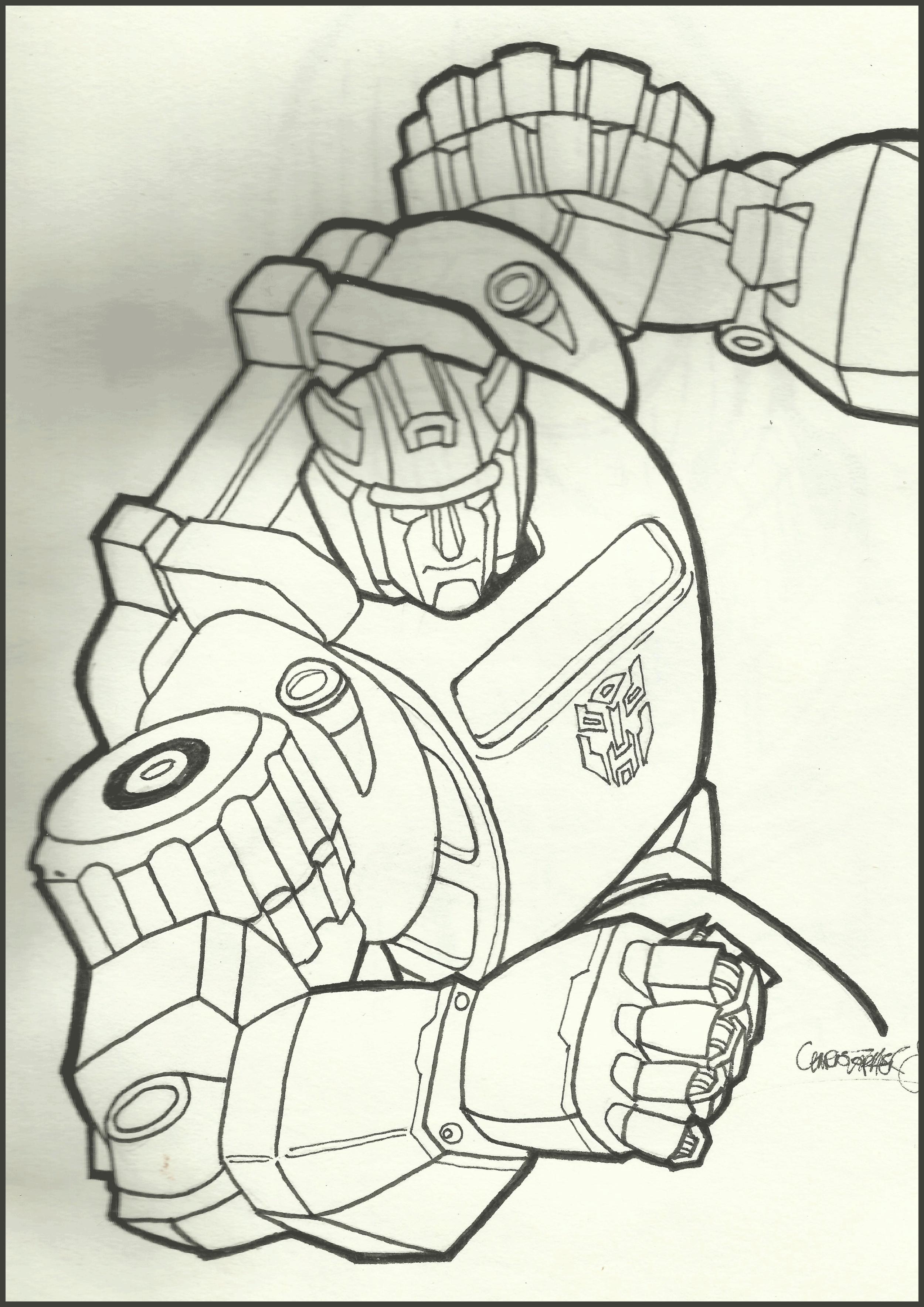 Bumblebee-sketch.png