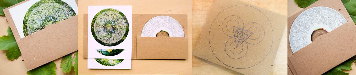 CD Photos.png