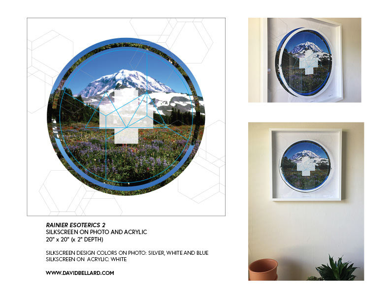Rainier Botany Proposal print version16.jpg