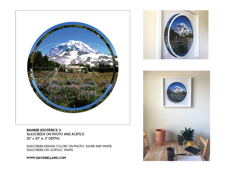 Rainier Botany Proposal print version17.jpg