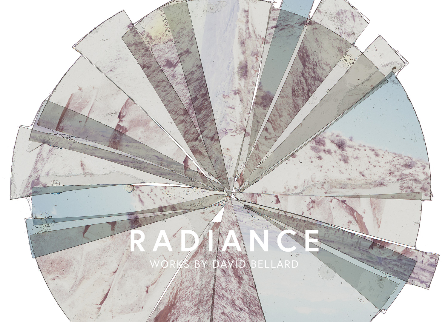 Radiance-sales-book-Oct-2018.jpg