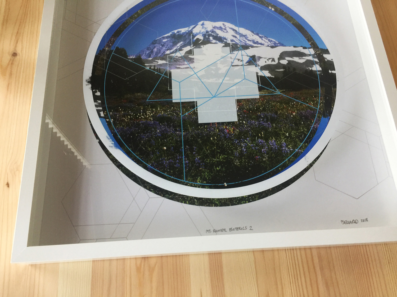 Rainier-Esoterics-2-detail-table-2.jpg