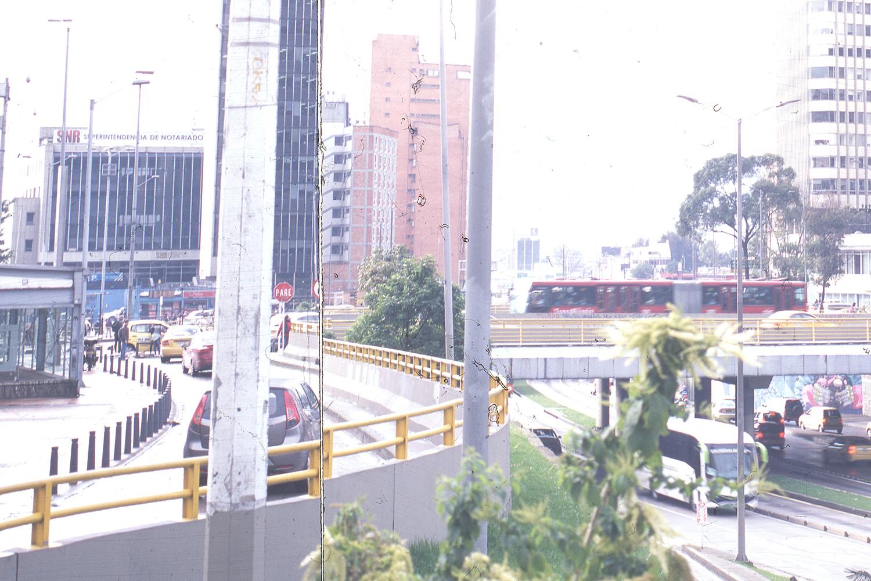 Bogata-Colombia-1-web-1.jpg