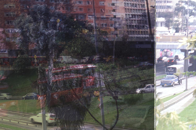 Bogata-Colombia-1-web-2.jpg