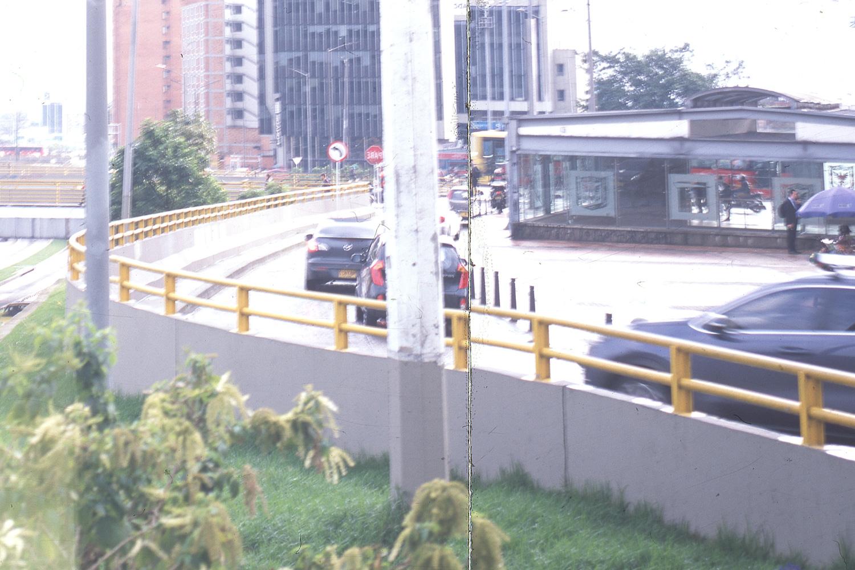 Bogata-Colombia-1-web-3.jpg