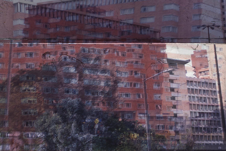 Bogata-Colombia-1-web-11.jpg
