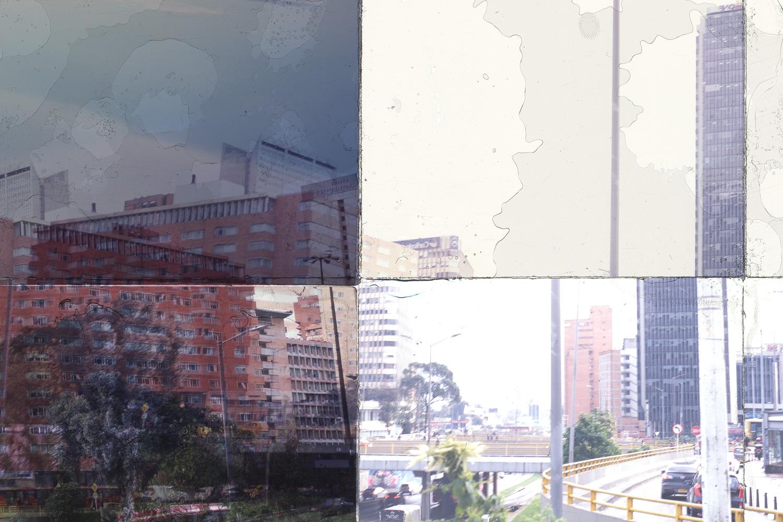 Bogata-Colombia-1-web-17.jpg